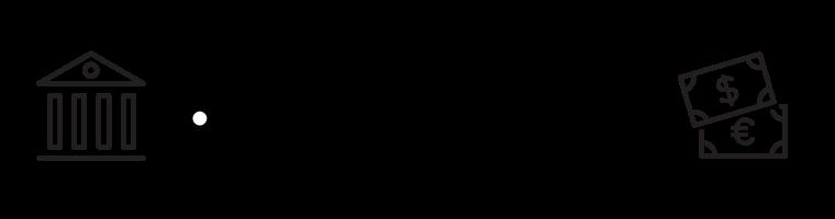 Cost per acquisition diagram