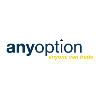 AnyOption Partners