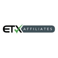 ETX Affiliates