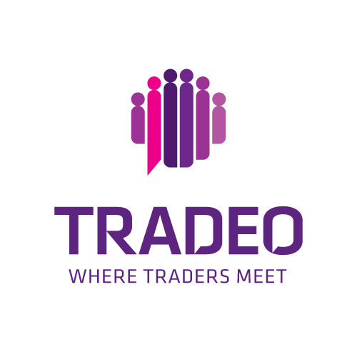 Tradeo Partners