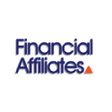 FinancialAffiliates.net