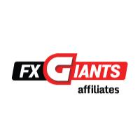 FXGiants Affiliates