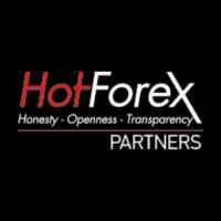 HotForex Partners
