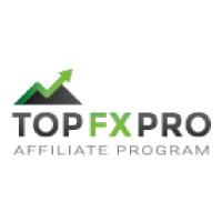TopFxPro