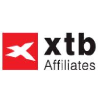 XTB Affiliates