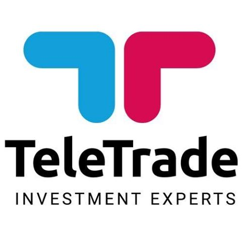 TeleTrade Partner Program — Review by Forex Referral