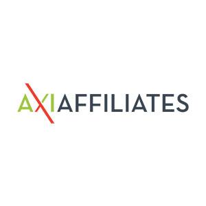 AxiAffiliates