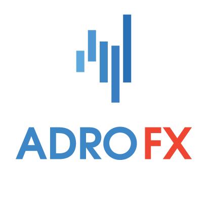 AdroFX