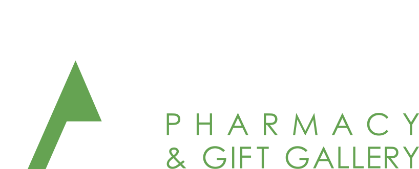 Alden Pharmacy