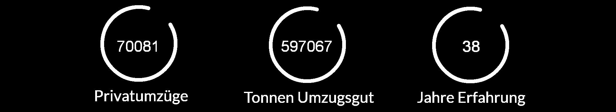 zügelfirma schaffhausen umzüge umzugsfirma