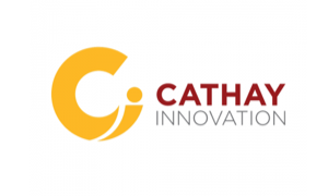 Cathay Innovation
