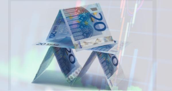 Quantifind for Financial Crimes