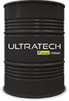 IPIFLEX ULTRATECH CA-SULF