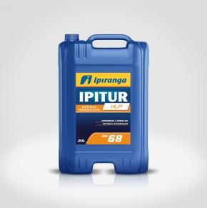 IPITUR HLP 68
