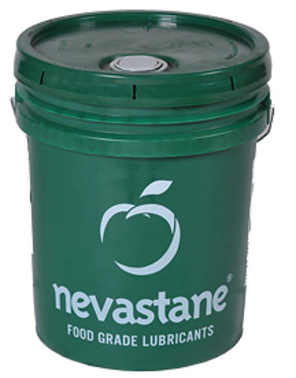 NEVASTANE 2 PLUS