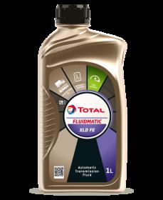Total Fluidmatic XLD FE