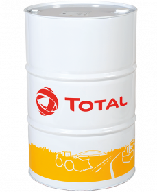 Total Dynatrans FD-1 SAE 60