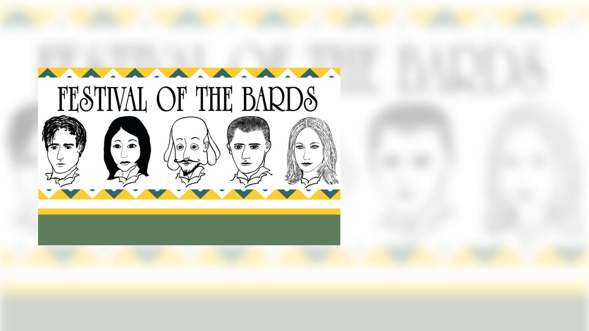 Festival of the Bards