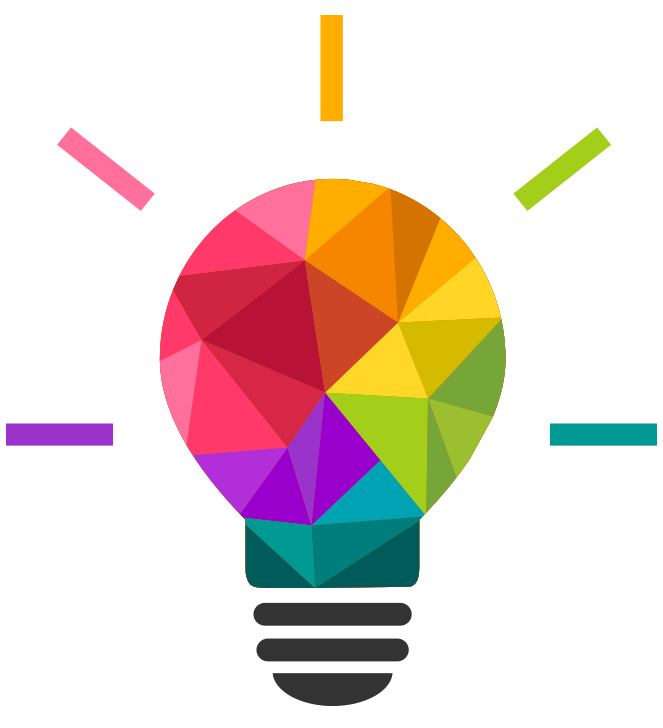 Learning, Forgetting & Trivial Pursuit - OttoLearn Microlearning