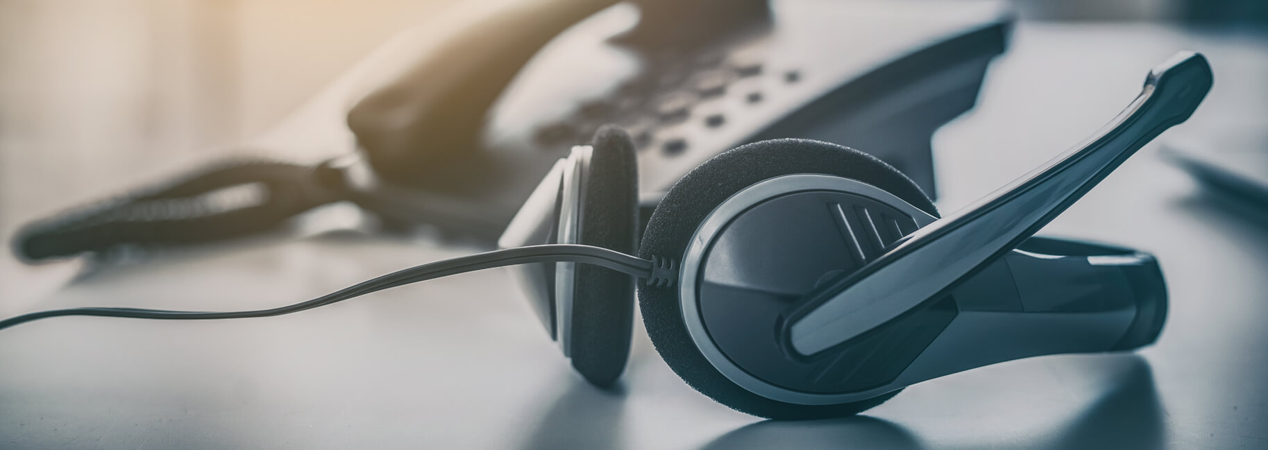 Contact Center Playbook - OttoLearn Adaptive Microlearning