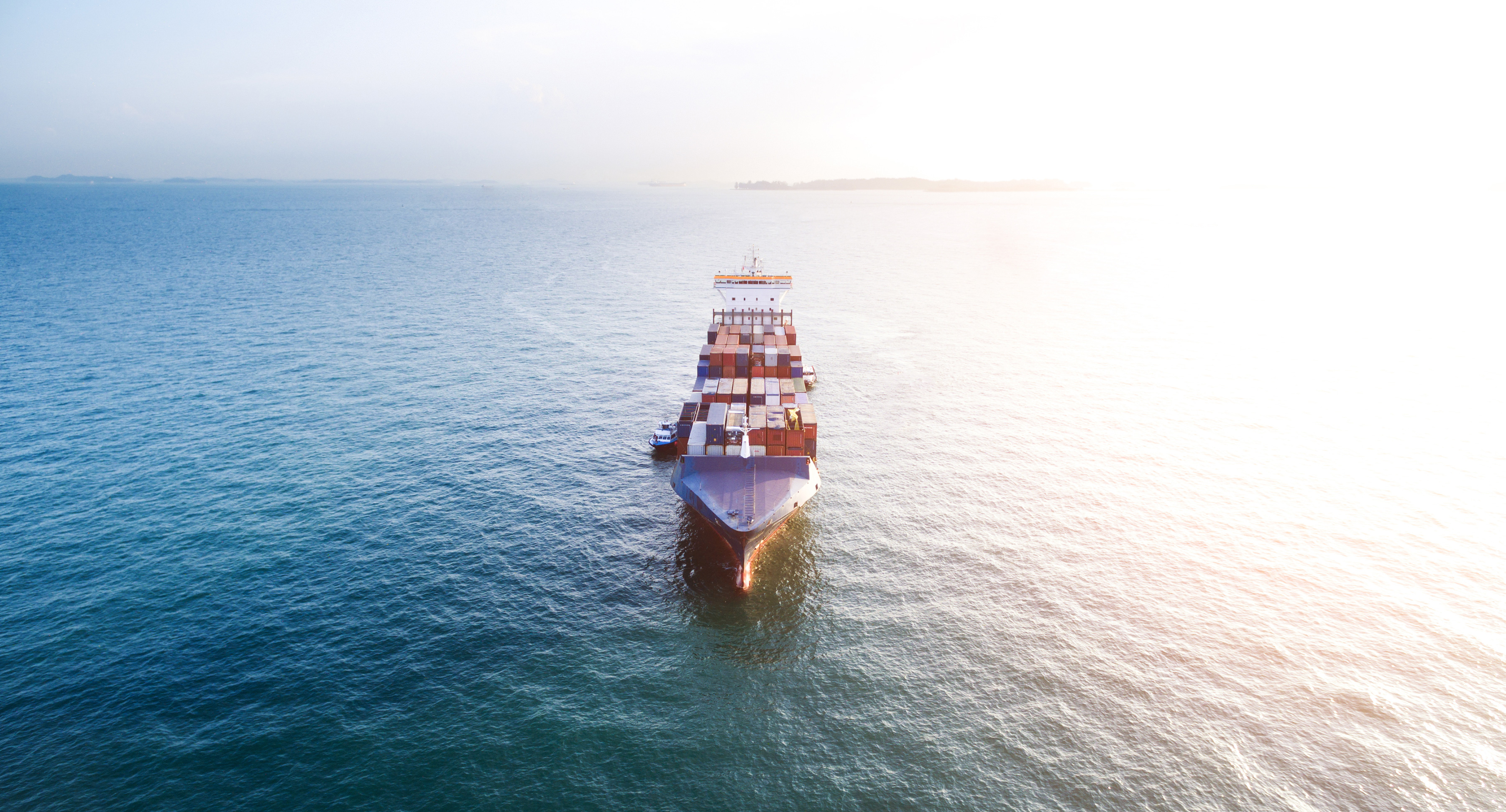 Your LMS is a Cargo Ship - OttoLearn Personalized Learning