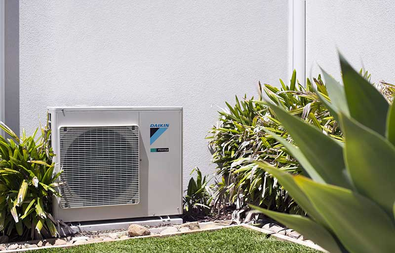Joondalup Air Conditioning