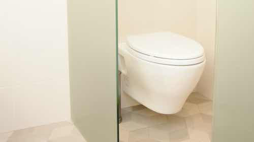 New Construction Plumbing Services in Strathmore