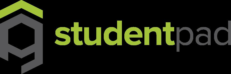 Studentpad
