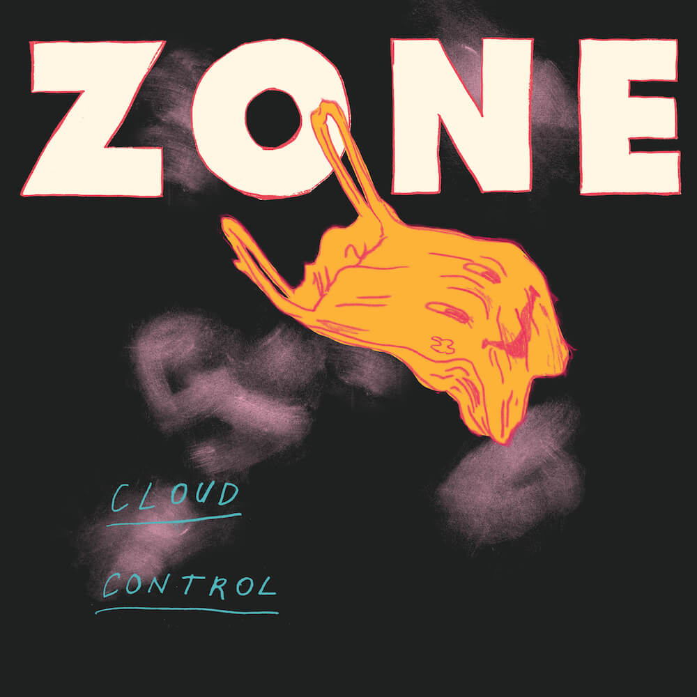 Zone Cloud Control