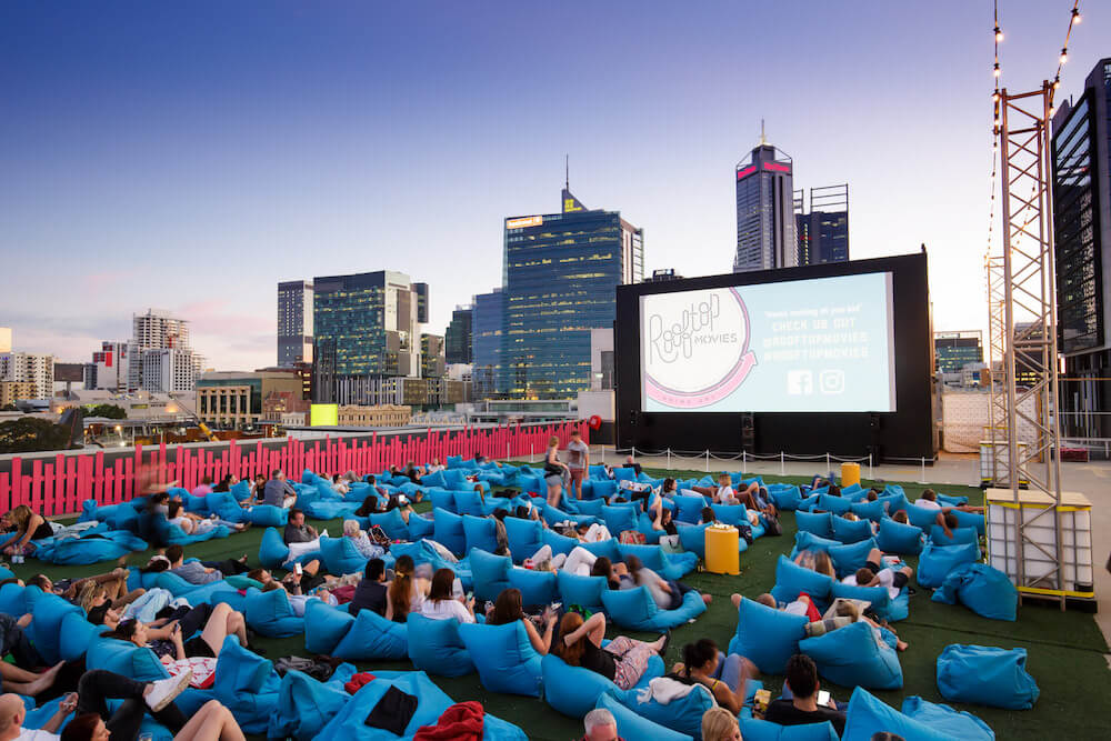 PerthUnderground_thingstoseeinperth2018_openaircinemas