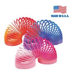 Original Plastic Slinky