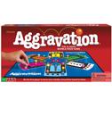 Aggravation