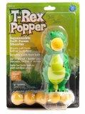 T-rex Popper