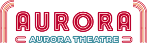 The Aurora Theater
