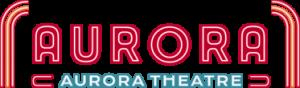 The Aurora Theater