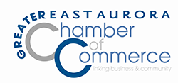 East Aurora Chamber of Commerce