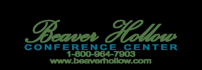 Beaver Hollow