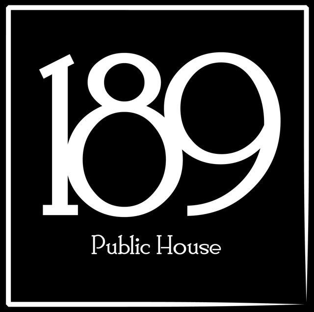 189 Public House