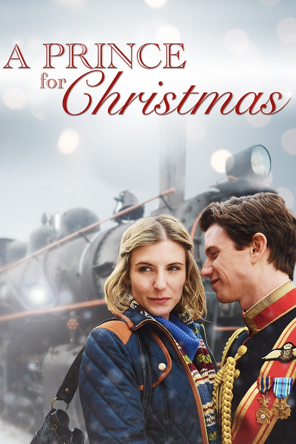 a prince for christmas movie cover