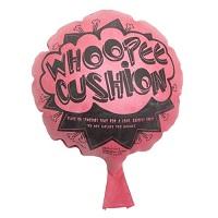 Whoopee Cushion - 3pack
