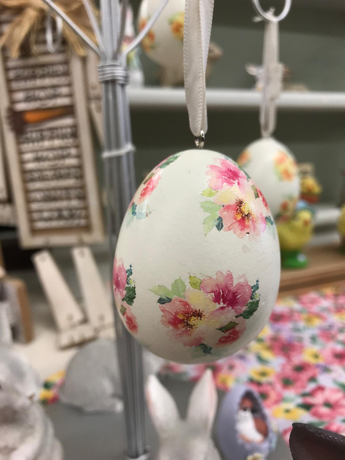 ukranian egg