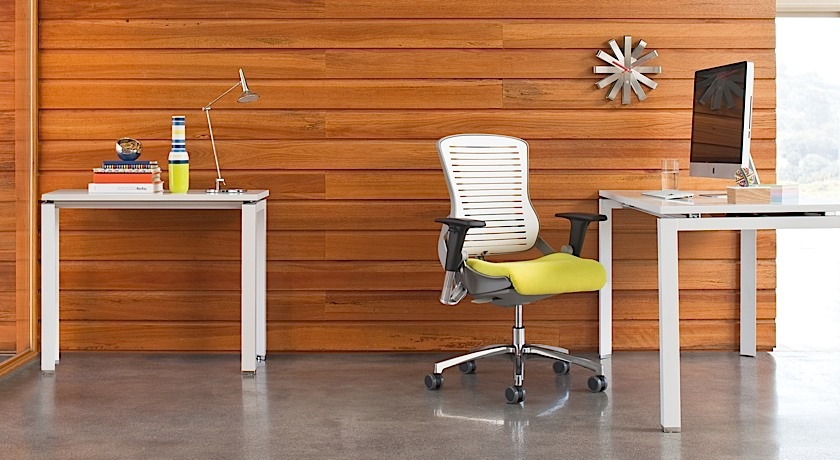 OM Active Task Chair