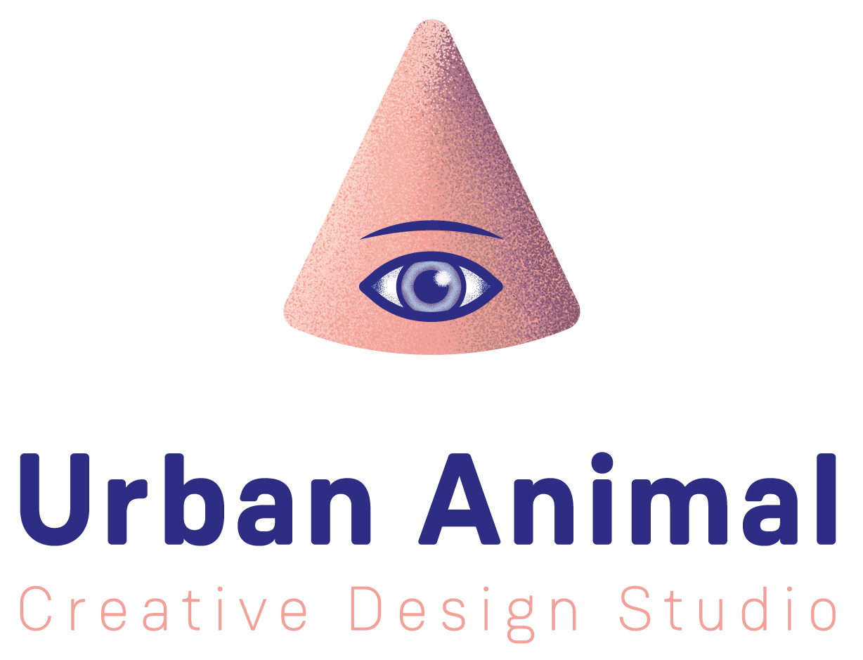 Urban Animal Design Studio