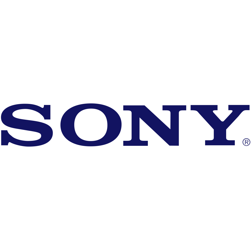 Sony - Urban Animal Design Studio