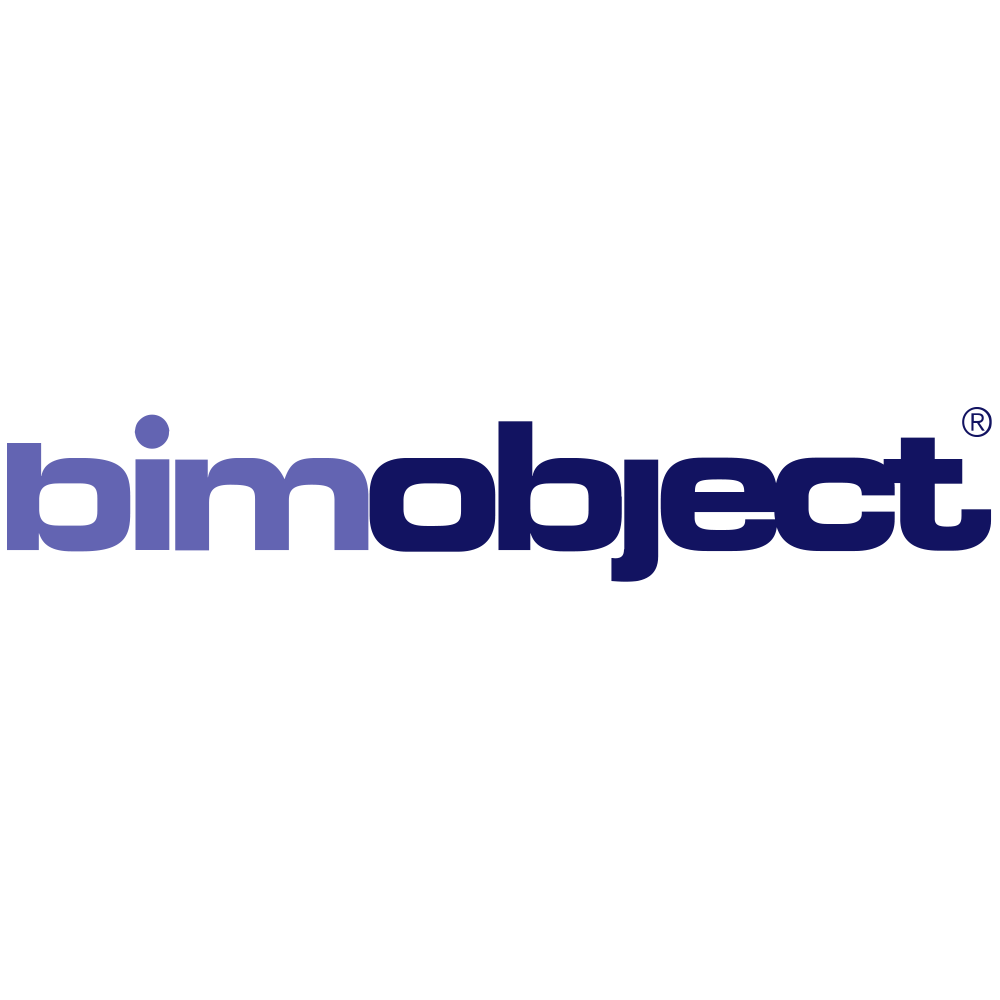 BimObject - Urban Animal Design Studio