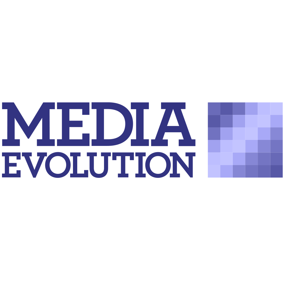 Media Evolution - Urban Animal Design Studio