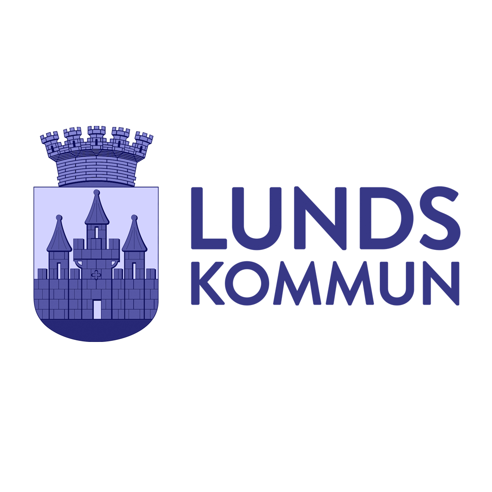 Lunds Kommun - Urban Animal Design Studio