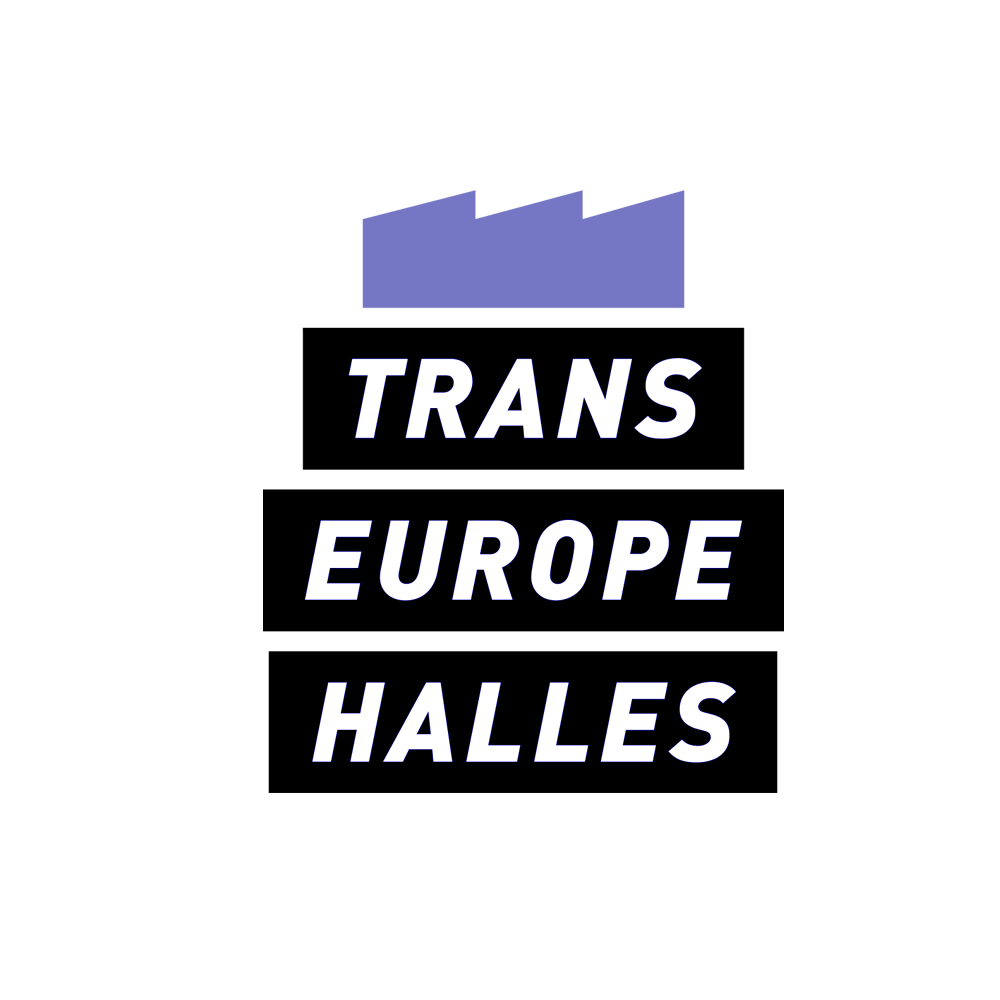 Trans Europe Halles - Urban Animal Design Studio
