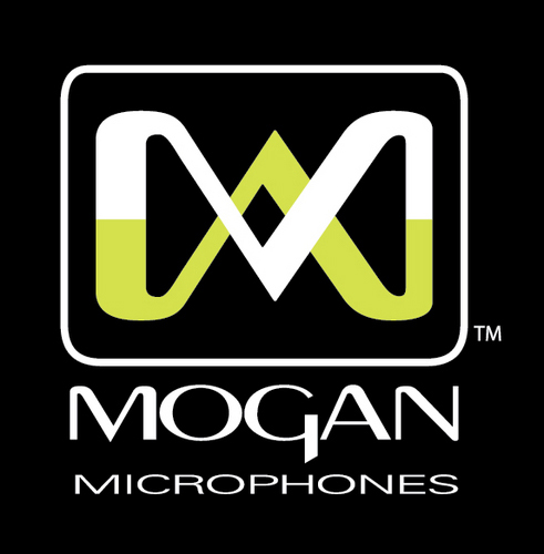 Mogan Logo