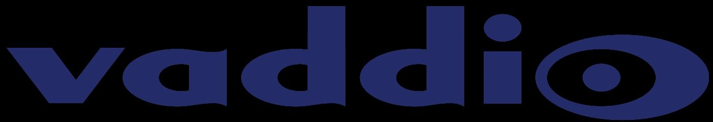 Vaddio Logo